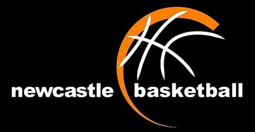 Newcastle Basketball logo