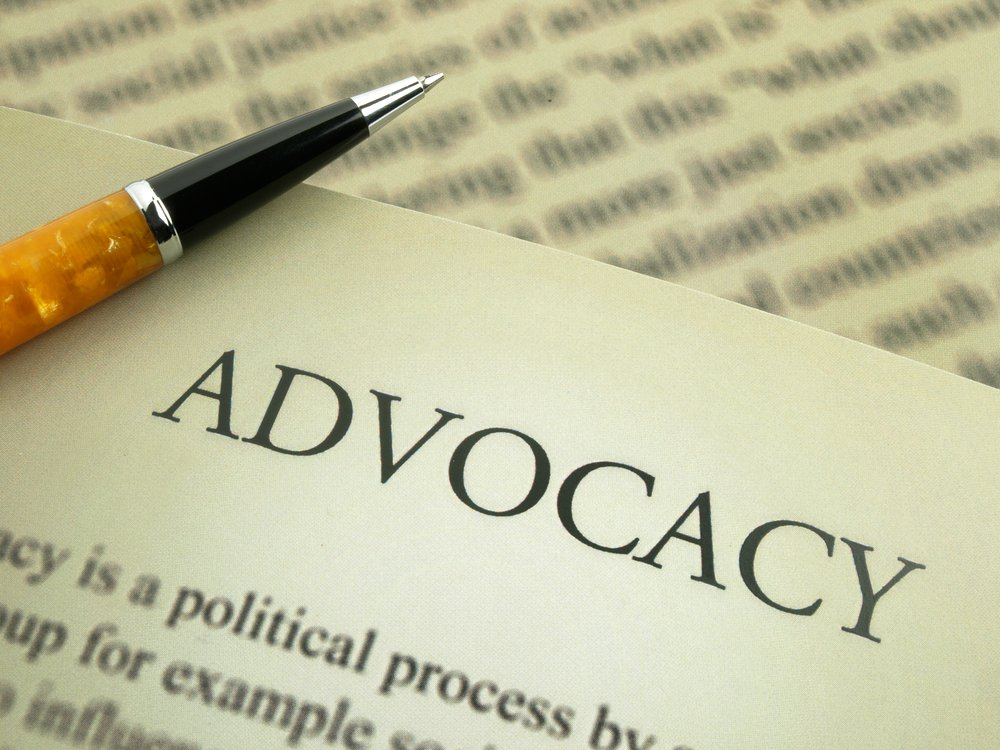 Persuasive Advocacy in the Local Court – Knowing the Nuts and Bolts