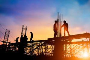Dealing with Statutory Demands Arising from the Building and Construction Industry Security of Payment Act 1999
