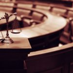 High Court examines Tendency Evidence in Hughes v The Queen