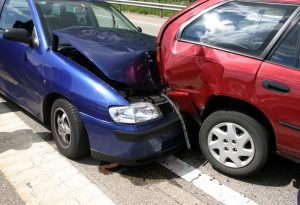 "Motor Accident Injuries Act 2017 ""An Accident Waiting to Happen"""