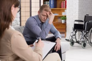 Psychological Injury of Workers and Compensation Under the Statutory Scheme: Relevant Issues